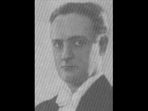tadeusz faliszewski tango andrusowskie