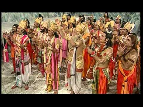Om Namo Narani Jagar [Full Song] Maa Devi Bhagwati- Jagar- Mandaan- Bhakti Geet
