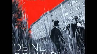 die ärzte - N 48.3 (unplugged)