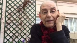 Soins palliatifs 2