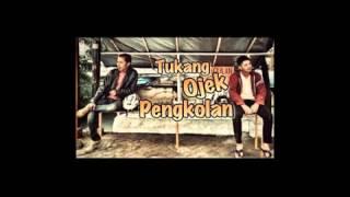 Gambar cover Lagu Tukang Ojek Pengkolan (TOP) RCTI