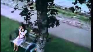 Phir Se  Wohi Zindegi  --  Hrish Tanden