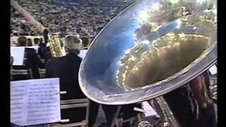 UNIÓN MUSICAL DE MONSERRAT  Sinfonía Valentina