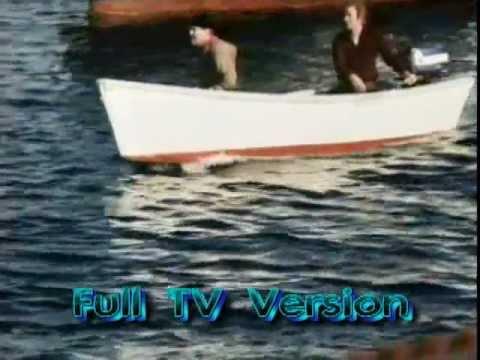 Beyond The Poseidon Adventure 1979 TV Version