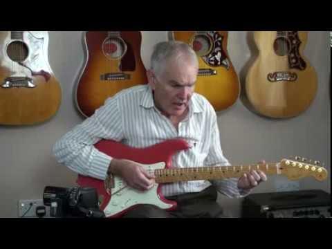 Youre The Voice John Farnham Instrumental Coveree Tabs Youtube