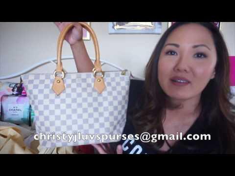 Massive Vlog Sale!!!! LV, Chanel, Gucci, Fendi, Tory Burch, Rebecca Minkoff