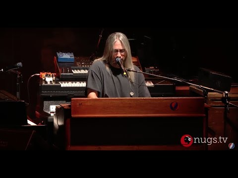 Dead & Company: Live from SPAC (6/20/2017 Set 1)
