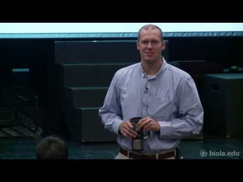 [BIOS 332] Developmental Biology - Jason Tresser