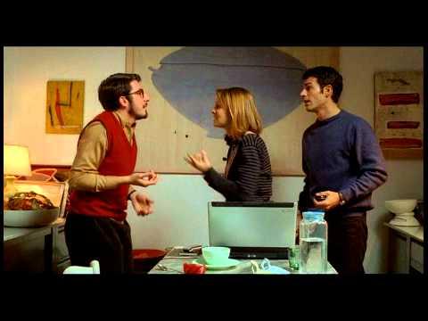"""Clip """"Gli dica che è uno stronzo!"""" (C'è chi dice no) - WWW.RBCASTING.COM"""