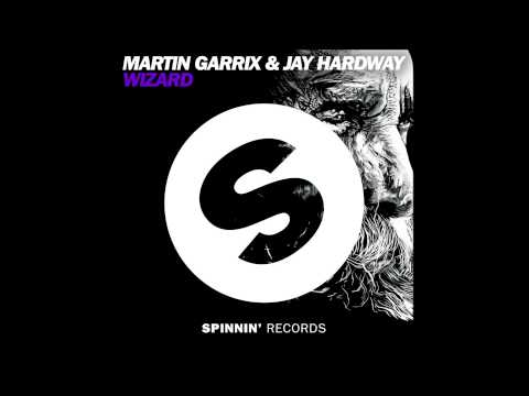 Wizard Martin Garrix  Free Download