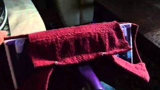 Do it Yourself Swiffer Wetjet Refills Thumbnail