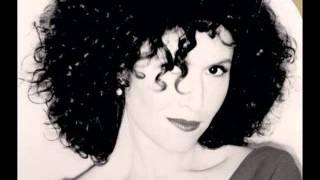 Melissa Manchester — Midnight Blue  1975
