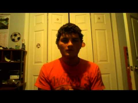 alex chapman bless the lord oh my soul cover
