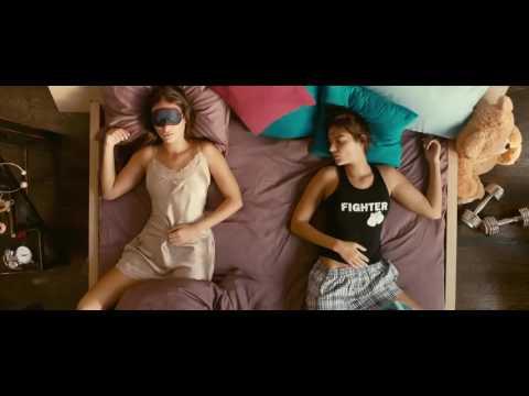 Фильм для взрослых 18   'Двойняшки' 2016  Русские фильмы, мелодрамы,комедии, новинки 2016 2017