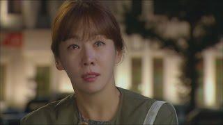 [Make a woman cry] 여자를 울려 39회- Kim Jong-un, forgive Han jongyeong! 20150829