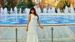 Турция Стамбул, Изумительная Голубая Мечеть, Прогулка(Турция Стамбул, сбылась мечта побывать в изумительной Голубой Мечети! Голопом по Стамбулу! Подписывайтесь..., 2016-12-08T08:30:01.000Z)