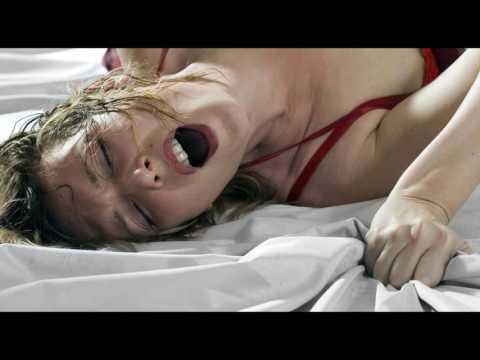 Секс пидарами (видео) - peterpan-le-