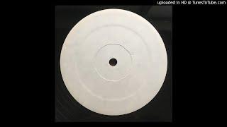 De La Soul & Common Sense - The Bizness (Vinyl Reanimators Remix)