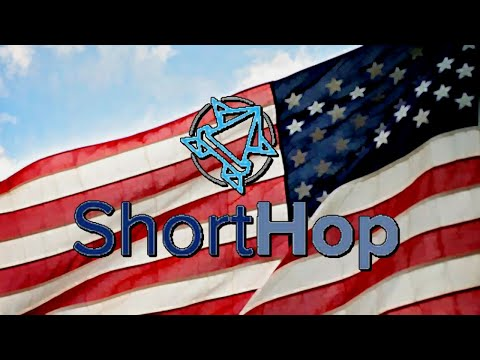 Crypto Broker ShortHop Makes Crypto Trading A Lot Easier As It Launches In 7 US States