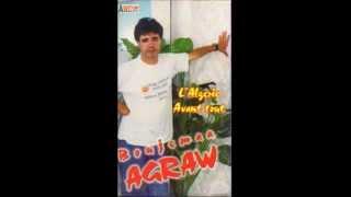 Download lagu Agraw 93  Yalis Abudrar