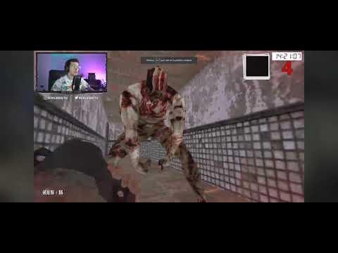Robleis juega JUEGOS FRIV! 🤣 | Jeff the killer, Troll face.