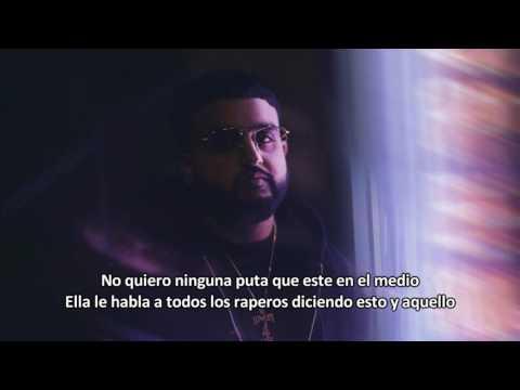 NAV  Nav Subtitulado Español