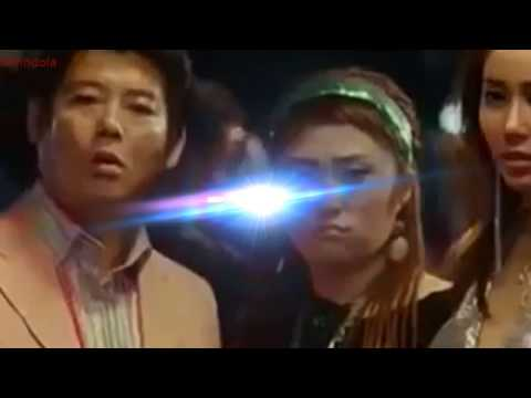 Wattpad Tagalog Dubbed ღ Wattpad Presents on tv5 ღ Wattpad movies 2017
