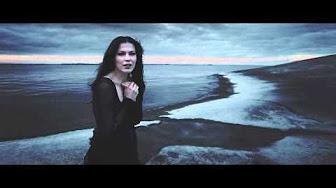 Mix – Suomi pop
