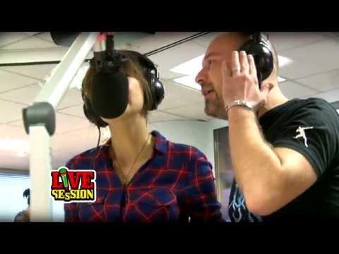 Bere Gratis si Sore - Noapte calda | ProFM LIVE Session