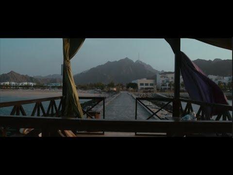 Radisson Blu Fujairah || July 29, 2017