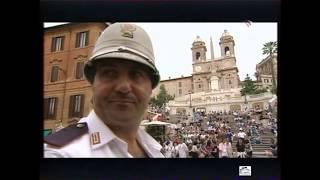 Римский форум и Римская империя