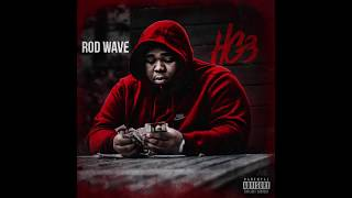 Rod Wave - Numb (Official Audio)