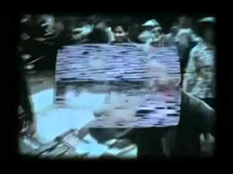 Vendetta Kingz ft. Killah Priest & G8abak - Strange Timez