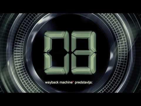 Досије  Кошаре 1999 / пролог