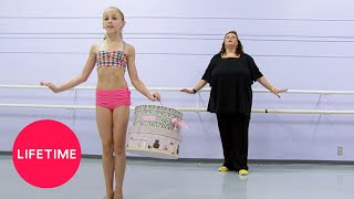 "Dance Moms: Dance Digest - ""Missing You"" (Season 1) 