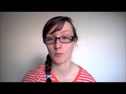 nursing-interview-(2-of-4)---literacy-and-numeracy-test