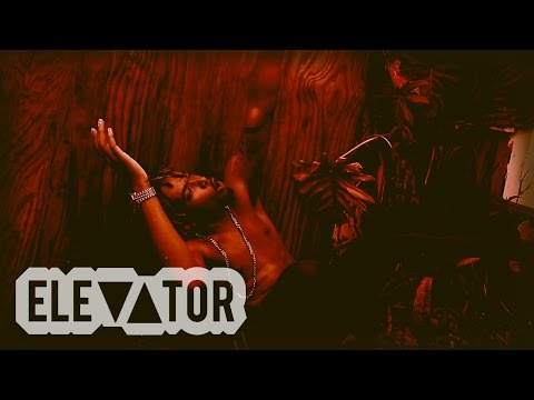 Keez - Damien (Official Music Video)