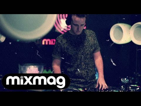 RL GRIME in Mixmag's Lab LDN (DJ set)