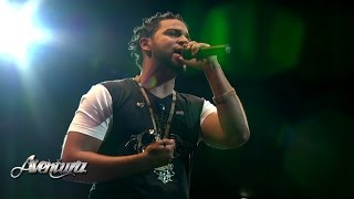 Watch Aventura 915 Live video