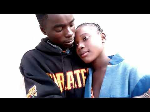 Download MR 2G FT YAMALAZA NKHOYA UWELEKO OFFICIAL VIDEO
