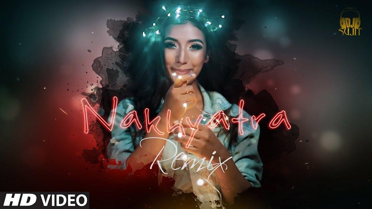 Download Nakhyatra (REMIX) - DJ Sujit | Shankuraj Konwar | Abhi Saikia | New Year Special | Superhit Assamese