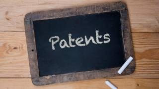 How To Protect Your Ideas - Patents! thumbnail