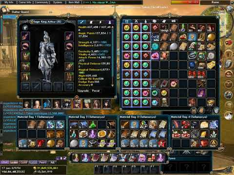Arena betting tips atlantica online japan residential investment company