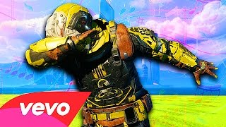 TOP 3 BLACK OPS 3 SONGS OF ALL TIME!