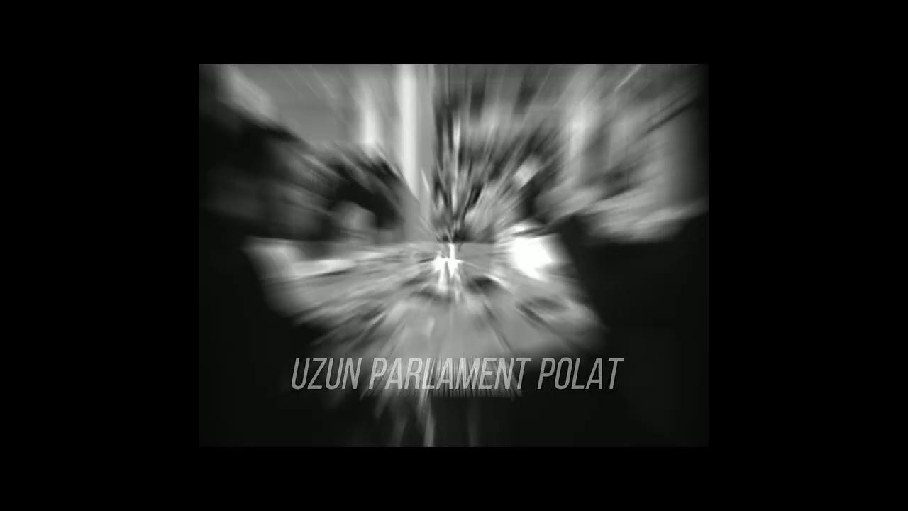 1 dakikalık video Memati Süleyman Çakır'ı hatırlıyor klip edit