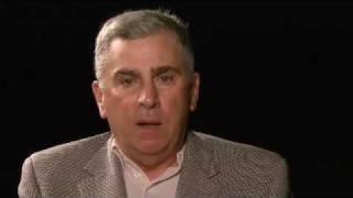 Dartmouth: An interview with Gen. John Abizaid
