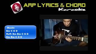 Video Kunci dan Melodi Gitar Majapahit - Selembut Salju download MP3, 3GP, MP4, WEBM, AVI, FLV September 2018