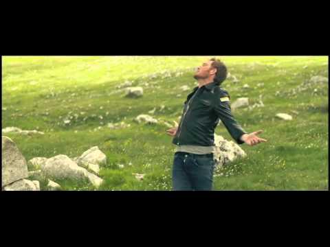 La Differenza - Ogni Volta (Videoclip Ufficiale)