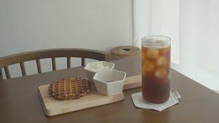 (homecafe)  노을이지는 복층오피스텔은 어떨까?…