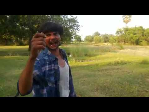 Avinash dorra @ googleweblight.com